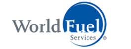world-fuel-265x100