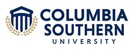 columbia-southern-logo